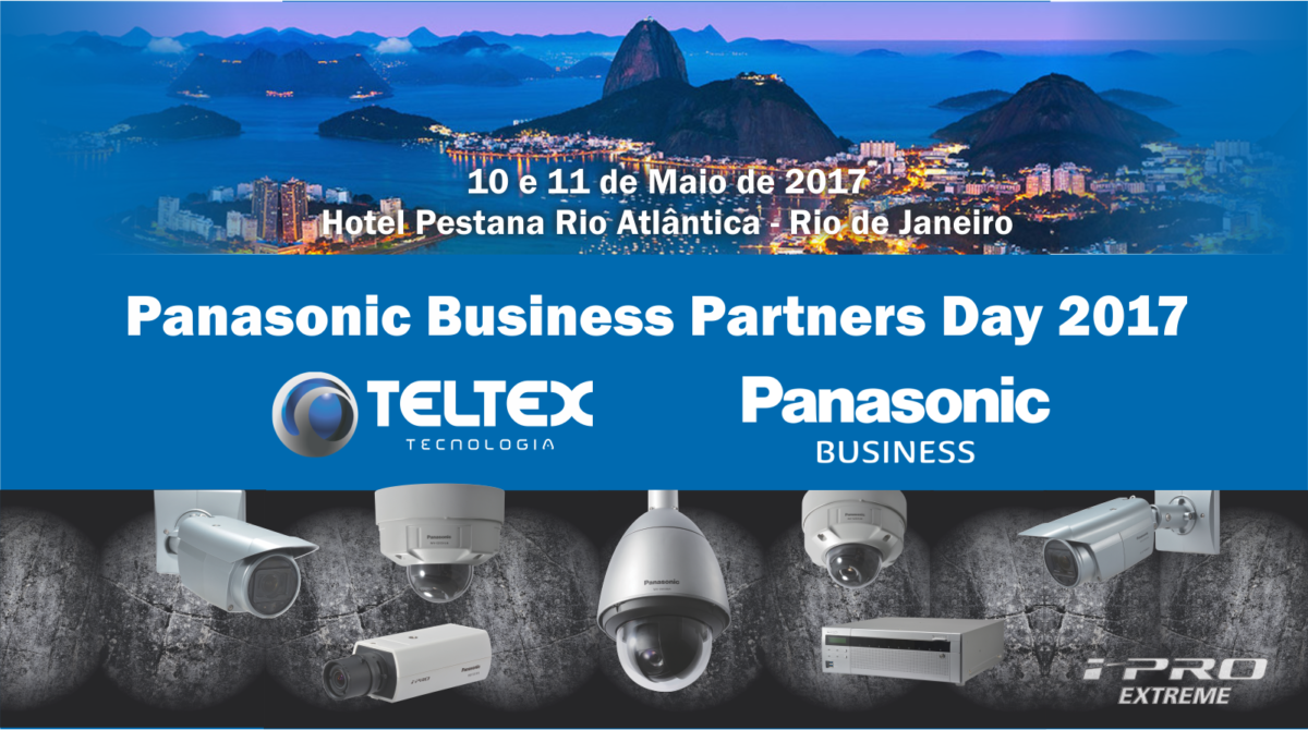 Panasonic-Partners-Day